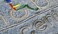 4_Stickerei_5-farbig